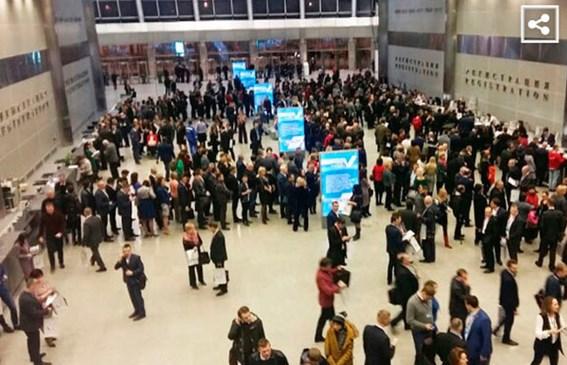 18-19 декабря в Москве Общероссийский народный фронт (ОНФ) проводит итоговый «Форум Действий»