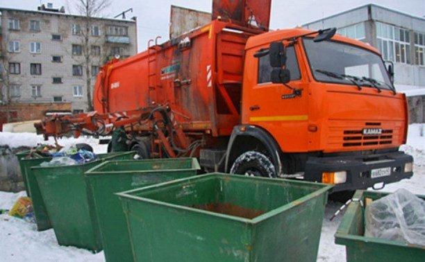 Региональный оператор по обращению с ТКО ОАО «Чистая планета» расширяет территорию вывоза отходов