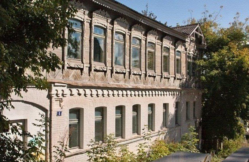 «Чистая планета» приглашает арендаторов в Дом Боровича