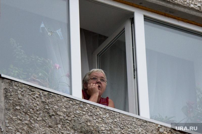У регионального оператора появились свои агенты – бабушки особого назначения